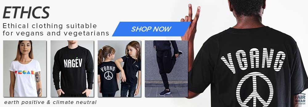 ethcs ethical vegan clothing